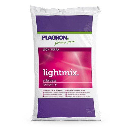 plagron-light-mix-o-perlite-50l