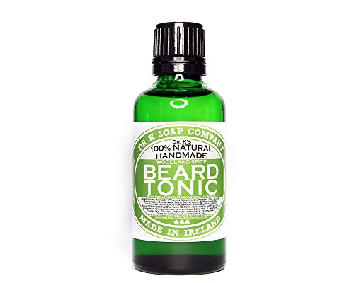 dr-k-beard-tonic-woodland-spice-50-ml