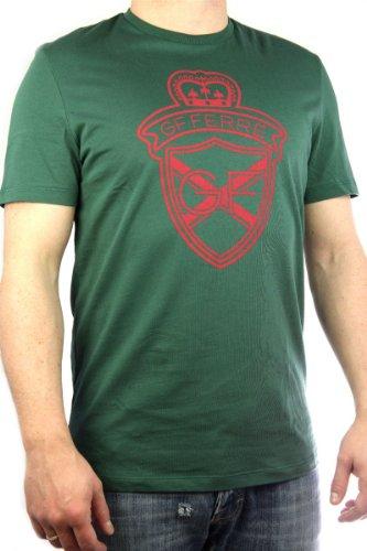 Gianfranco Ferré genuine Men´s T-Shirt