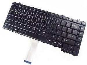 componente para portatil: