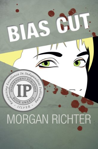 Free Kindle Book : Bias Cut