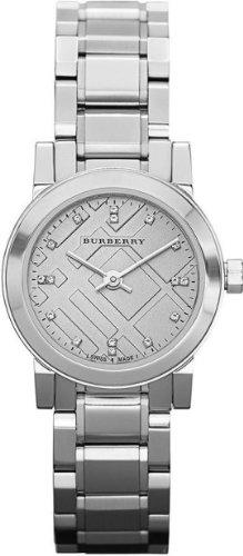 BURBERRY BU9213