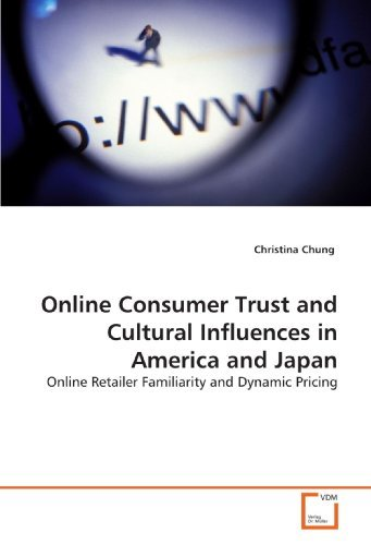 online-consumer-trust-and-cultural-influences-in-america-and-japan-online-retailer-familiarity-and-d