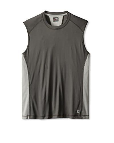 IZOD Men's Performance Muscle T-Shirt