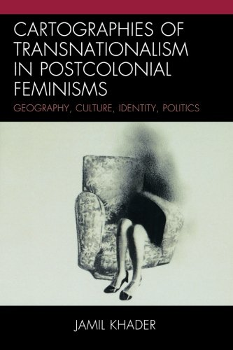 the bonesetter s daughter postcolonial feminism Submission guidelines |call for paper a study on the bonesetter's daughter miss women have been described as postcolonial feminism.