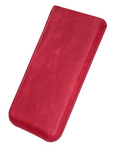 slim-red-handytasche-fur-samsung-galaxy-y-duos-gt-s6102-etui-smartphone-tasche-handy-case-schutz-cov