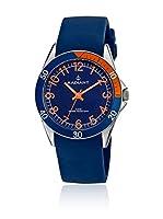 Radiant Reloj de cuarzo Kids RA168602 40 mm