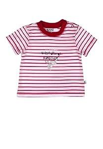 Kanz - Camiseta de manga corta para bebé