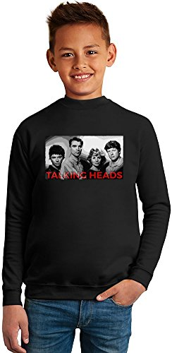 poster-of-talking-heads-superb-quality-boys-sweater-by-true-fans-apparel-50-cotton-50-polyester-set-