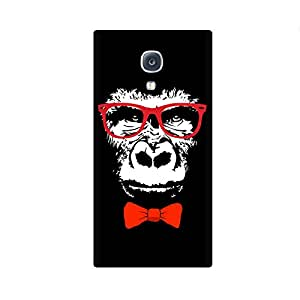 GorillaDon Case for Xiaomi Redmi 1s