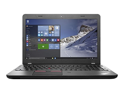 Lenovo-ThinkPad-E560-20Ev-156-Notebook-8-GB-RAM-500-GB-HDD-AMD-Radeon-R7-M370-Black-20EV002JUS