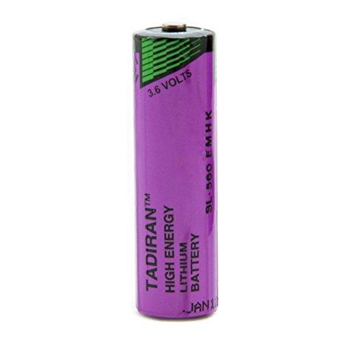Tadiran - Pile lithium SL560/S AA 3.6V 1.7Ah - Boîte(s) de 1