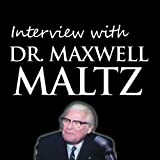 img - for Interview with Dr. Maxwell Maltz book / textbook / text book