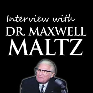 Interview with Dr. Maxwell Maltz | [Maxwell Maltz]