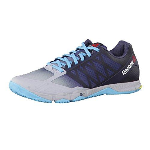 reebok-r-crossfit-velocidad-tr-zapatillas-de-la-mujer-color-azul-talla-38-eu