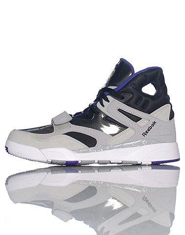 8fde35152cf Reebok Classic MXT J96830 Men s Basketball Shoes 9 D M US - kgjuijyrduku