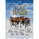 Rat Race [DVD] [2001] [Region 1] [US Import] [NTSC]