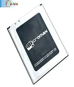 rajcyber Micromax Bolt A068