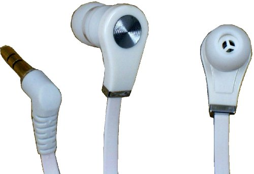High Quality Headphones Earphones Compatible For Apple iPhone 3G 3GS 4 4S, Blackberry 8520 8530 9300 3G Curve 9700 9780 Bold 9800 Torch, TC; Wildfire S, Wildfire, Desire, Desire S, Desire HD, Sensation, Desire Z, Trophy, Sensation XE, Samsung i9100 S2 Galaxy, Galaxy Ace S5830, Galaxy Mini S5570, Galaxy Note, i9000 Galaxy S, S8530 Wave 2, S8600 Wave 3, Sony Ericsson; Xperia Arc S, Xperia Arc, Xperia X10, Xperia Ray, Xperia X8, Xperia Mini, Xperia X10 mini Xperia Play / 3.5mm / 3.5mm / White