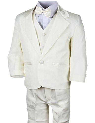 Taufanzug junge 86 - Taufanzug junge sommer ...