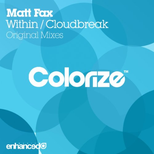 Matt Fax-Within  Cloudbreak-(ENCOLOR038)-WEB-2014-gnvr Download
