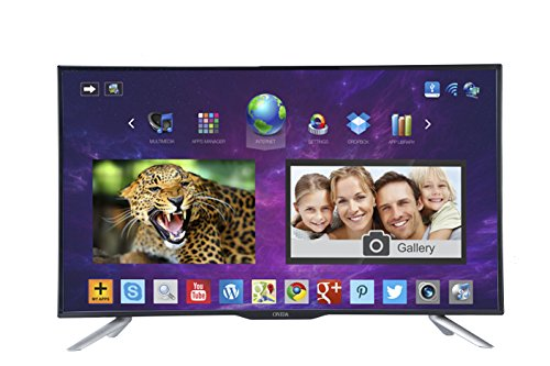 ONIDA LEO40FS 40 Inches Full HD LED TV