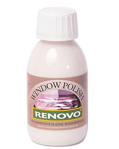 renovo-international-plastic-window-polish-100-ml