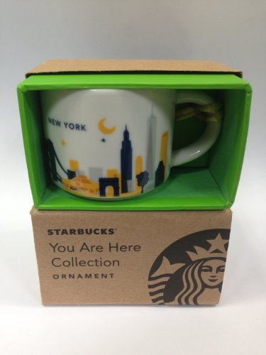 Starbucks New Coffee