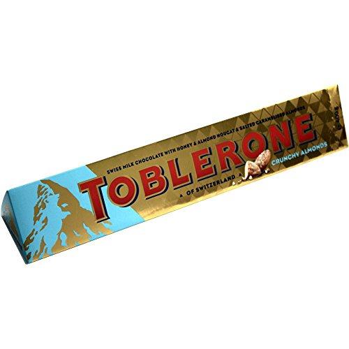 toblerone-crunchy-almonds-400g