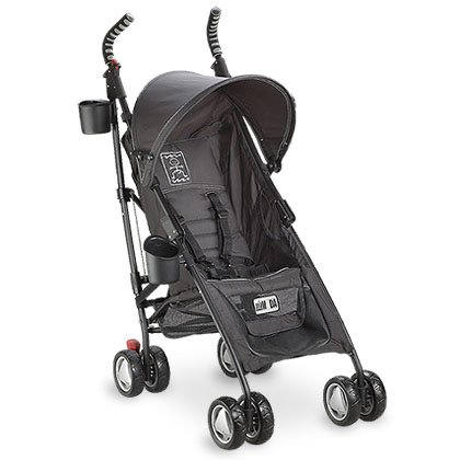 Spirito Stroller - color: Blue - Buy Spirito Stroller - color: Blue - Purchase Spirito Stroller - color: Blue (Baby Products, Categories, Strollers)