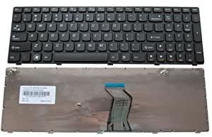 Laptop Driver Lenovo B Drivers for Windows XP/7/8