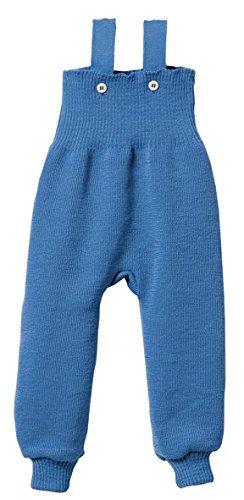 Merino Wool Baby