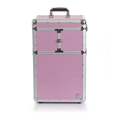 Genoa Cosmetics & Make up Trolley