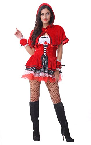 SPJ:  (Cheap Santa Girl Costumes)