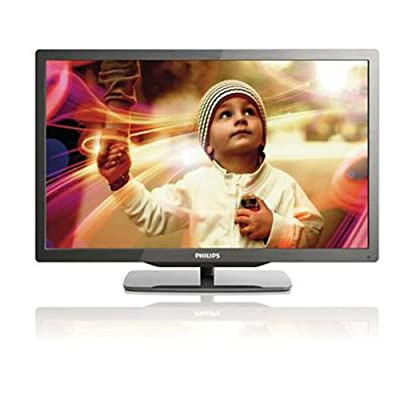 Phillips 24PFL5957 60 cm(24 inches) Full HD LED Television
