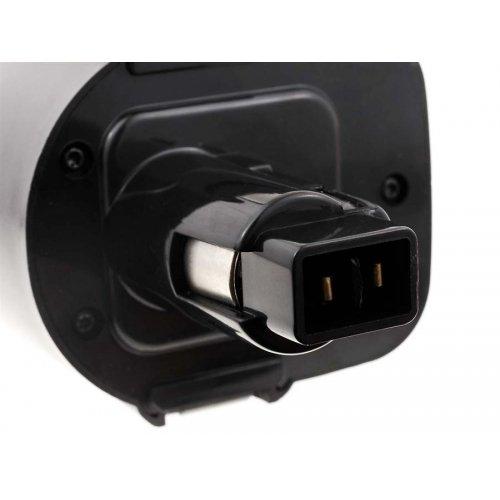 Imagen 2 de Batería para DEWALT Destornillador DW979K2H 3000mAh, 12V, NiMH