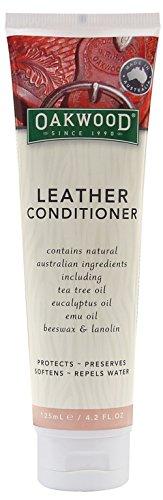 oakwood-pelle-conditioner-125-ml-condizioni-in-pelle-selle-harness-stivali-tack