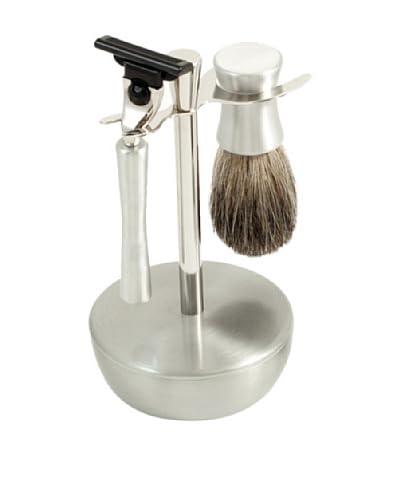 Mach 3 Shaving Set