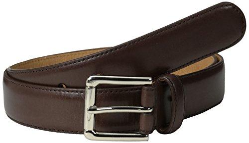 Cole Haan Men's 30mm Colebrook Belt, Chocolate, 40 (Cole Haan Belt Brown compare prices)