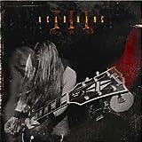 III [Vinyl]