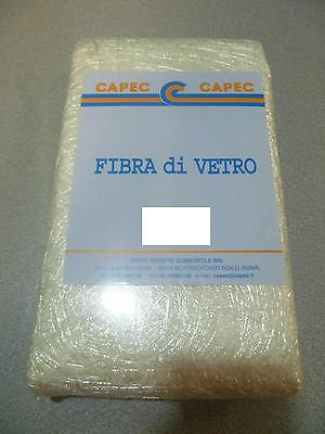 lana-vetro-fibra-di-vetro-60x50cm-vetroresina-per-resina-poliestere