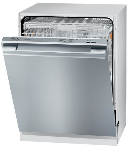 Miele Dishwasher Reviews >> Miele Dishwasher Parts Miele Dishwasher Reviews Information