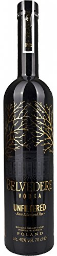 belvedere-vodka-unfiltered-rare-diamond-070-lt-edizione-limitata-2015