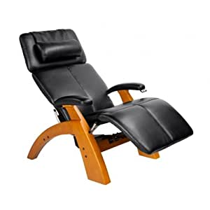 Pc 075 silhouette perfect chair zero - Zero gravity recliner chair for living room ...
