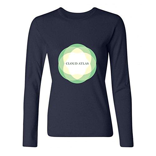 onepice-womens-cloud-atlas-long-sleeve-t-shirt