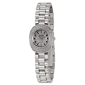 Rado Royal Dream Jubile Women's Quartz Watch R91177718