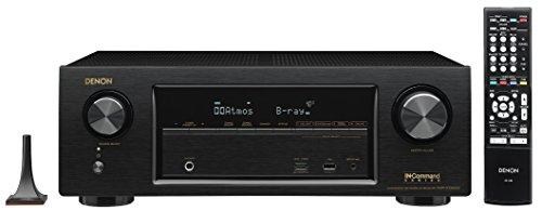 denon-avr-x1300w-72-channel-full-4k-ultra-hd-av-receiver-with-bluetooth
