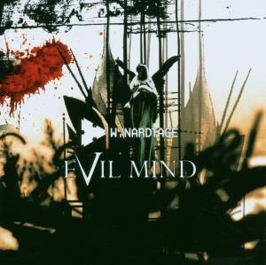 Wynardtage - Evil Mind - Zortam Music