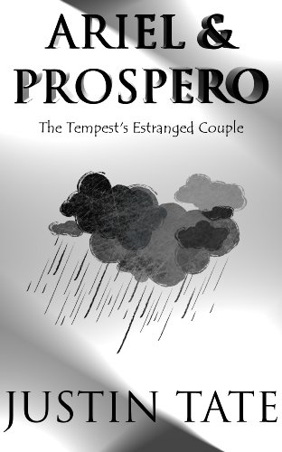 a literary analysis of prospero Literary analyses highlight an important fact or facet of a book, a poem, or a movie they also use it to analyze and criticize a literary work for the sake of argument and educational discussion it is an interpretation of an author which could bring out a positive or negative outcome.