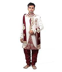 Shaurya-f Fancy Indowestern